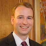 David Canupp